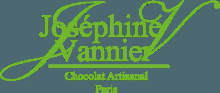 Chocolaterie Joséphine Vannier