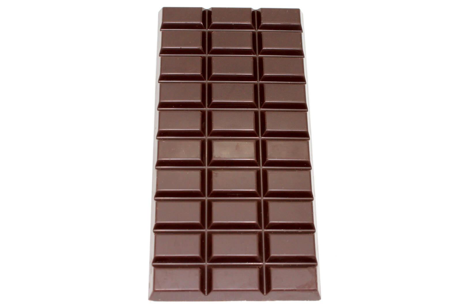 tablette chocolat